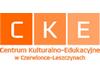 cke_logo
