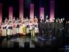06.04.2014 Koncert polsko-norweski