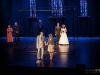 """25.04.2014 Spektakl teatralny \""""Przed sklepem jubilera\"""""""