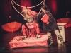 """31.05.2014 Spektakl teatralny \""""Zapodzioty dioboł\"""""""