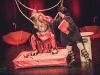 31.05.2014 Spektakl teatralny