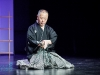 22.06.2014 30-lecie Klubu Kultury Japońskiej