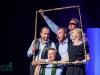 24.06.2014 Kabaret Moralnego Niepokoju