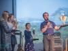 16.01.2015 Koncert charytatywny dla pogorzelców