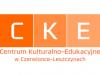 cke_logo_2