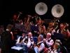 03.05.2015 Koncert Majowy