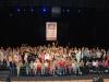 07-08.05.2015 XXI Dziecięcy Festiwal Teatralny