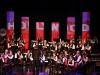 09.01.2016 Koncert Noworoczny Orkiestry Miejskiej Dębieńsko