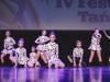 2018.03.17 IV Festiwal Tańca INSPIRACJE