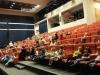 03.2018 Kino przedszkole