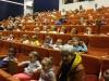 17.04.2018 Kino Szkoła