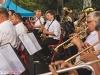 10.06.2018 Festiwal Orkiestr Dętych