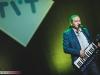 14.10.2018 Muzyczne Wędrówki – koncert telewizji TVT