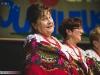 28.10.2018 Jubileusz 40-lecia Zespołu Śpiewaczego