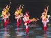 24.11.2018 Taneczne Show