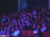 05.12.2018 Pilar - koncert