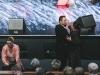 12.01.2019 Koncert Wiedeński