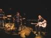 09.02.2019 Maciej Balcar - koncert