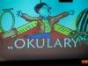 """08.05.2019 XVII Powiatowy Międzyprzedszkolny Przegląd Recytatorski """"JULIAN TUWIM UCZY NAS KOCHAĆ POLSKĘ"""""""