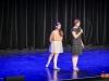 10.06.2019 Teatr lubi dzieci