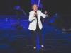 13.10.2019 Irena Santor - koncert