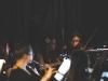 20.10.2019 Carmen - spektakl