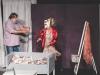 21.10.2019 Kobieta Idealna - spektakl komediowy