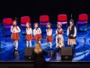 13.12.2019 Koncert Kolęd i Pastorałek
