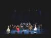 11.01.2020 Noworoczna Gala – Koncert Wiedeński