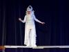 Kryształowa Królowa Śniegu - spektakl dla dzieci (21.02.2021)
