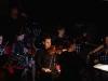 23.02.2020 Noc w Wenecji - operetka