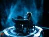 14.02.2021 Pilar - koncert