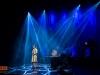 24.02.2021 Sanah - koncert