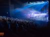 29.05.2021 LemON - koncert