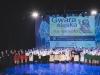 26.11.2017 X Turniej Kół Gospodyń Wiejskich