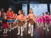 27.05.2017 - Jubileusz 25-lecia Formacji Tanecznej Zygzak
