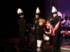 3.12.2017 Koncert Barbórkowy