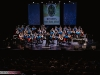 Koncert Jubileuszowy Orkiestry Miejskiej Dębieńsko