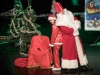 6.12.2017 Gdzie jesteś Święty Mikołaju?