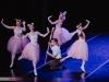 12.05.2018 Ballet Magnificat