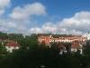 12_wycieczka-do-sandomierza