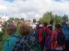 13_wycieczka-do-sandomierza