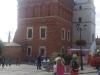 17_wycieczka-do-sandomierza