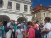 18_wycieczka-do-sandomierza