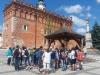 21_wycieczka-do-sandomierza