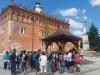 22_wycieczka-do-sandomierza