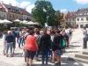 23_wycieczka-do-sandomierza