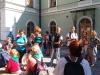 28_wycieczka-do-sandomierza