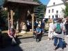 30_wycieczka-do-sandomierza