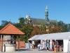 36_wycieczka-do-sandomierza